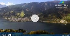 Holiday in Zell am See-Kaprun