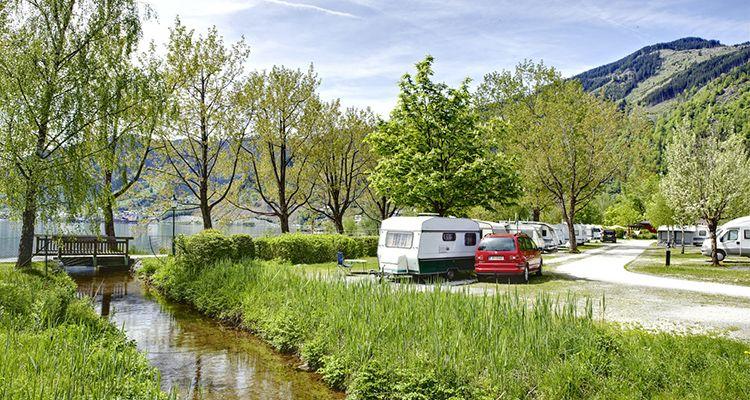 See Summer Camp Summer Camping Camping