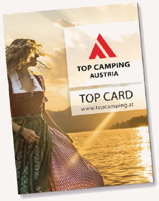 Seecamp TOP CARD